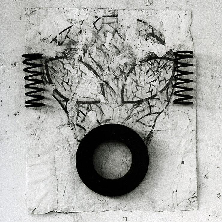 1er Artiste H. HOFSTEDE