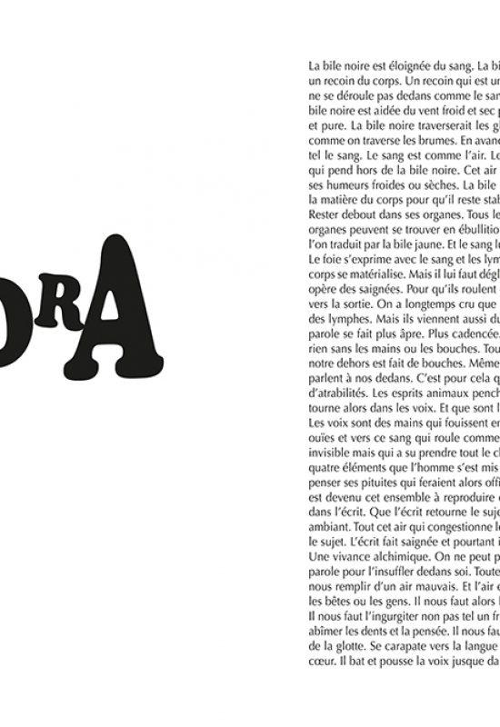 1-Pag-24-25-titre-Plethora