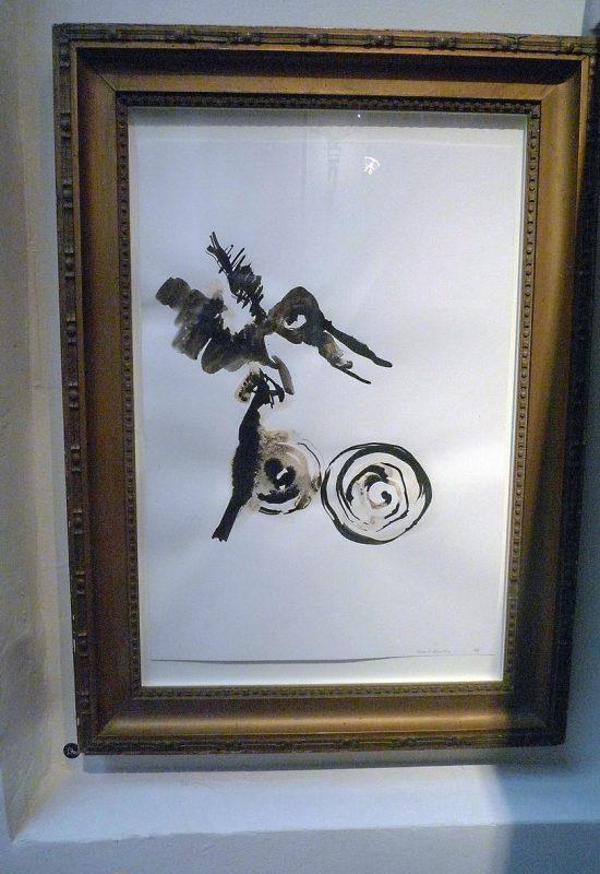 5 BH Dessin Oiseau Galerie-min
