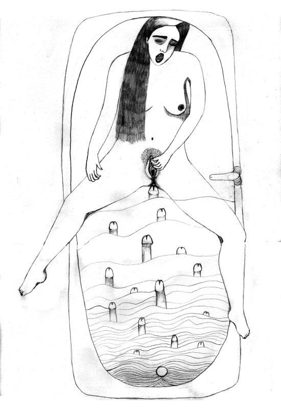 7 ALBAR BAIGNOIRE dessin-min