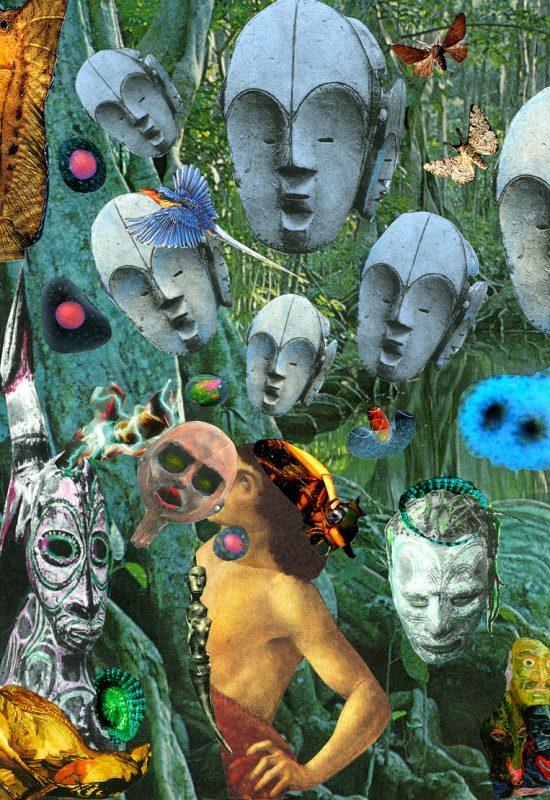 7 DOBY CollageSepikafangba