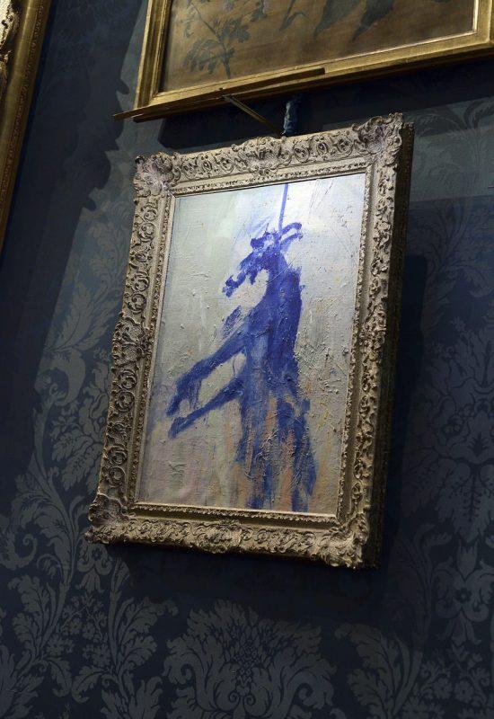 BH Chèvre bleu-min