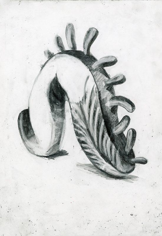 Des-6-G.J-Knobbed-Filet-Recto